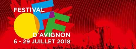 avignon2018